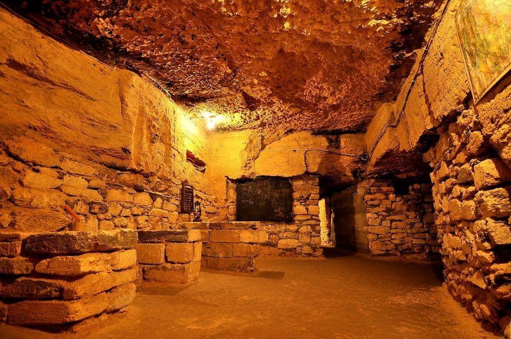 odessa-catacomb-4