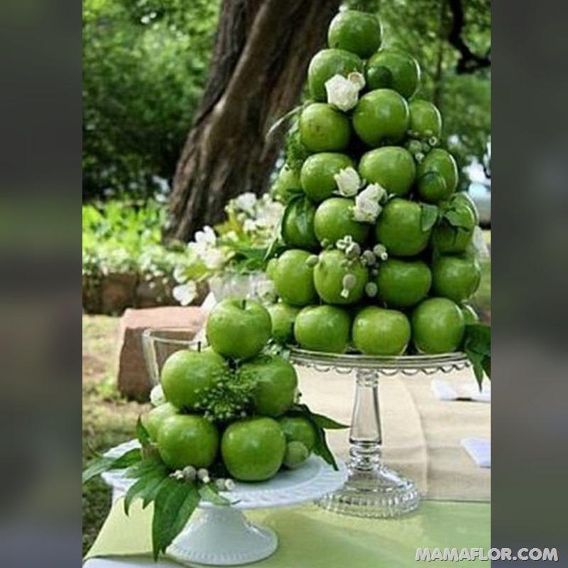Centros-de-mesa-para-Boda-con-frutas---6