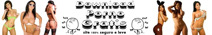 Download Porno Gratis