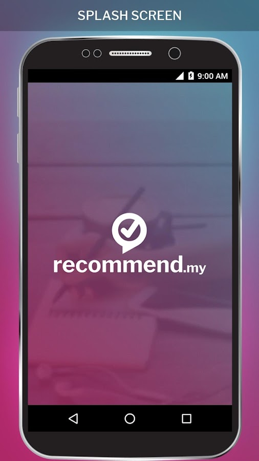 Recommend : Hire Service Pros- screenshot