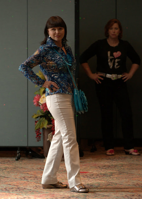 OLGC Fashion Show 2011 - DSC_5753-1.jpg