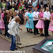 20080913 Showteam Hellevoetsluis - Vlaardingen 050.jpg