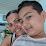 Fabrícia Soares's profile photo