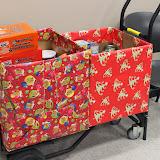 UACCH-Texarkana Christmas Crusade 2013 - IMG_0277.JPG
