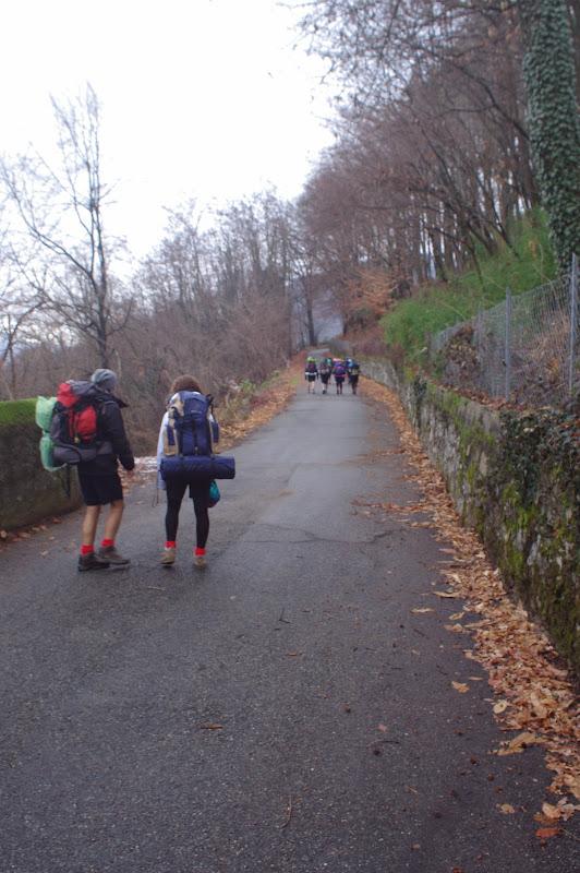 Route Invernale - Clan Jonathan - Monte Mesma, 3-5.1.14 - IMGP0920.JPG
