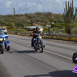 NCN & Brotherhood Aruba ETA Cruiseride 4 March 2015 part1 - Image_124.JPG