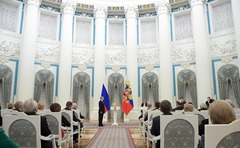 putin-national-awards-8