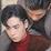 kaungpyae paing's profile photo
