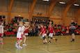Billeder fra Frø-Cup 2010 i Aarup