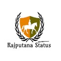 Rajputana Status icon
