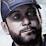 Rodrigo de Sales's profile photo