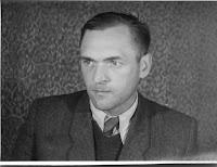 95 років від дня народження                         МИРОСЛАВА ОЛЕКСАНДРОВИЧА МОРОЗА