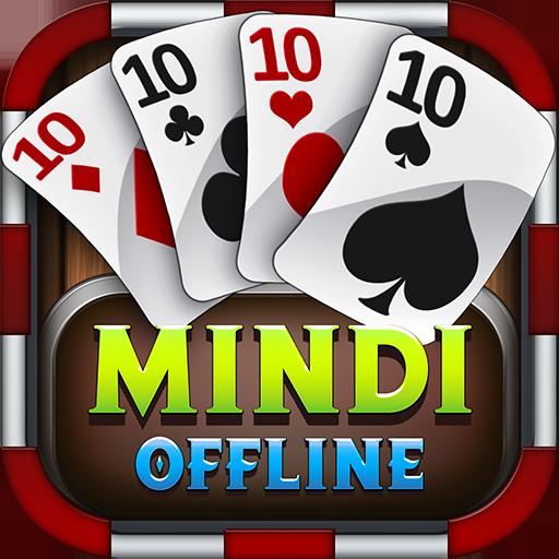 Mindi - Offline (game)