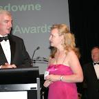 2005 Business Awards 047.JPG