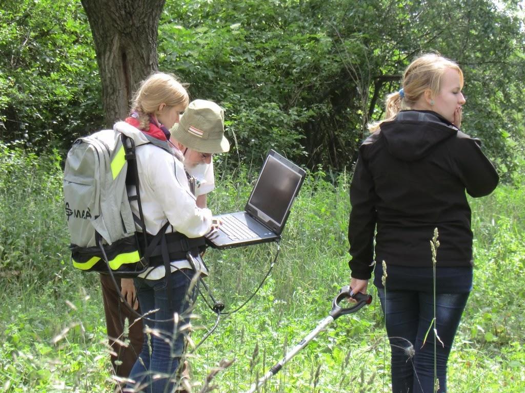 Badania archeologiczne w Łęczycy - CIMG2710-1024x768.jpg