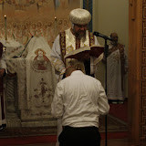 Clergy Meeting - St Mark Church - June 2016 - _MG_1675.JPG
