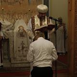 Clergy Meeting - St Mark Church - June 2016 - _MG_1675.JPG