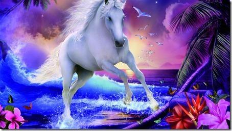 unicornio buscoimagenes com (8)