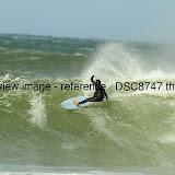 _DSC8747.thumb.jpg