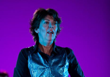 Han Balk Agios Theater Avond 2012-20120630-130.jpg