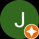 Jerry Jamieson