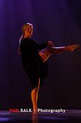 HanBalk Dance2Show 2015-1322.jpg