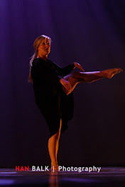 HanBalk Dance2Show 2015-1322.jpg