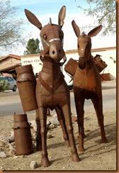 iron_donkey