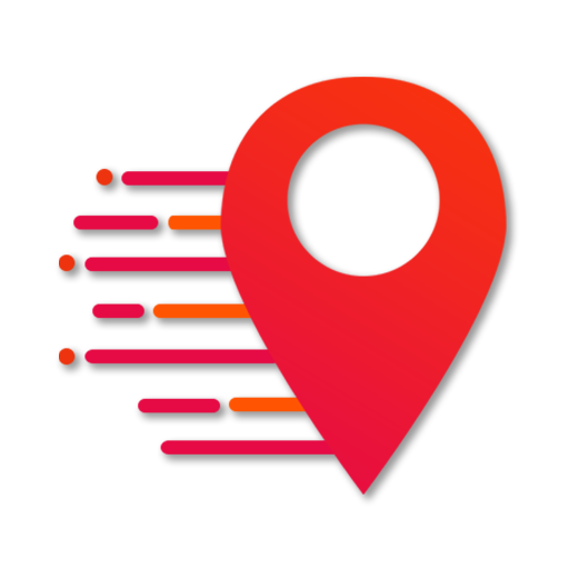 Near For Me Find Places Around Me Near Me App Su