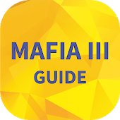 Guide for Mafia 3