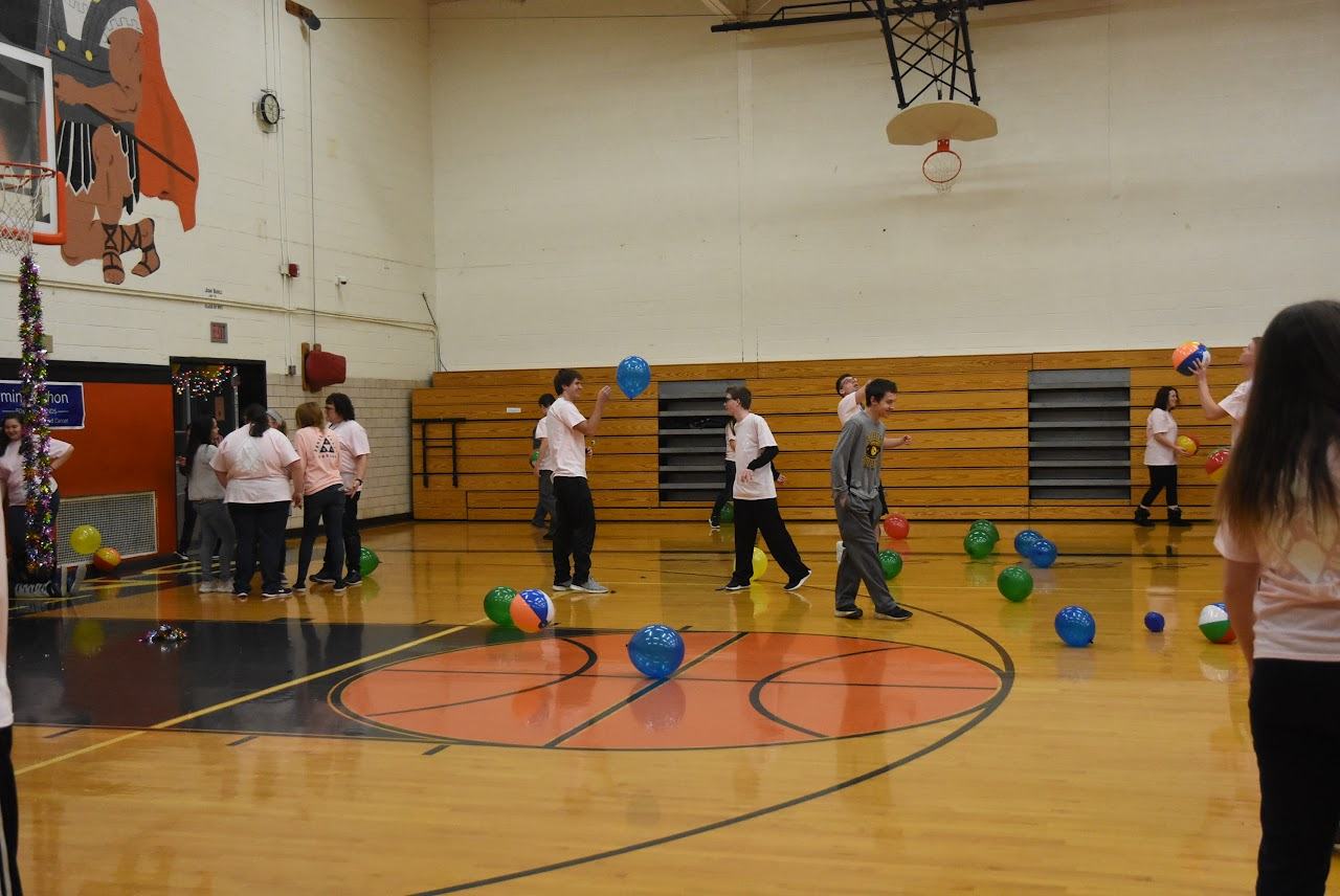 2018 Mini-Thon - UPH-286125-50740686.jpg