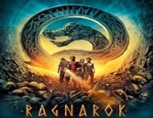 فيلم Ragnarok