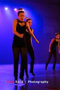 Han Balk Voorster Dansdag 2016-4227.jpg