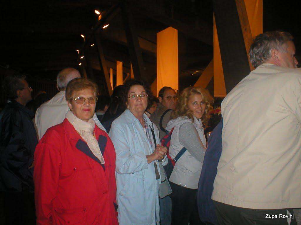 FATIMA, LURD, SANTIAGO... 2003 - P9240037a.JPG