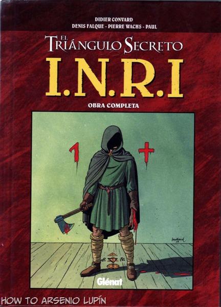 inri_001