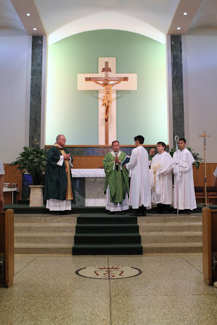 Father Richard Zanotti - IMG_4026.JPG