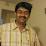 Saurabh Kumar's profile photo