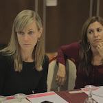 Delaine McCullogh IBP et Hajer Trabelsi, Touensa.org .JPG