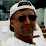 Mike Thomas's profile photo