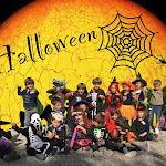 Halloween.004.jpeg