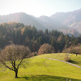 Lubnik - mountains around Škofja Loka - Vika-7617.jpg