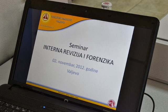 Seminar Interna revizija i forenzika 2012 - DSC_1360.JPG