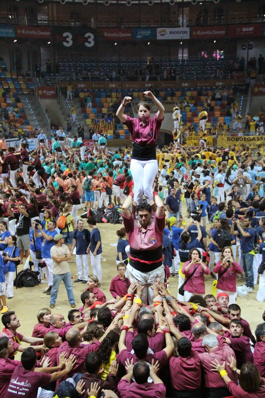 XXV Concurs de Tarragona  4-10-14 - IMG_5791.jpg
