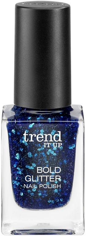 [4010355430199_trend_it_up_Bold_Glitter_Nail_Polish_030%5B3%5D]