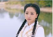 Tân Mãnh Long Quá Giang Tập 29