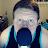 Jon Miller avatar image