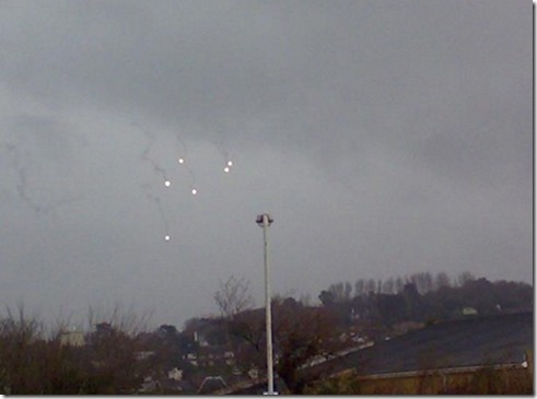 ufo_lights_over_Orb