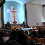 Misa de Navidad 24 para Migrantes - IMG_7145.JPG