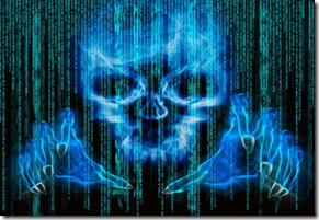hacker_internet_web_attack-100033459-medium