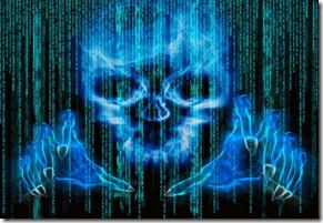 hacker_internet_web_attack-100033459-medium